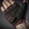 GripGrab SuperGel Short Cycling Gloves Black